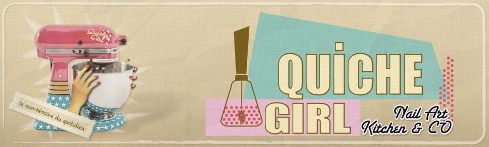 http://thequichegirl.com/wp-content/uploads/2012/10/cropped-quichegirl51.jpg