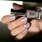 Her Rose Adagio, find me an oasis, packaging, Essie, A England, QuicheGirl