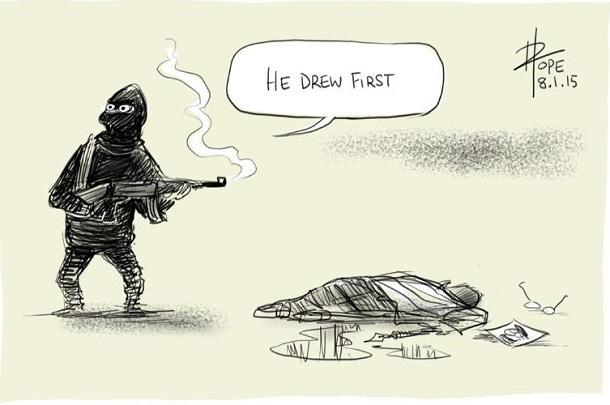 hommage-charlie-hebdo-mort-dessinateur-3