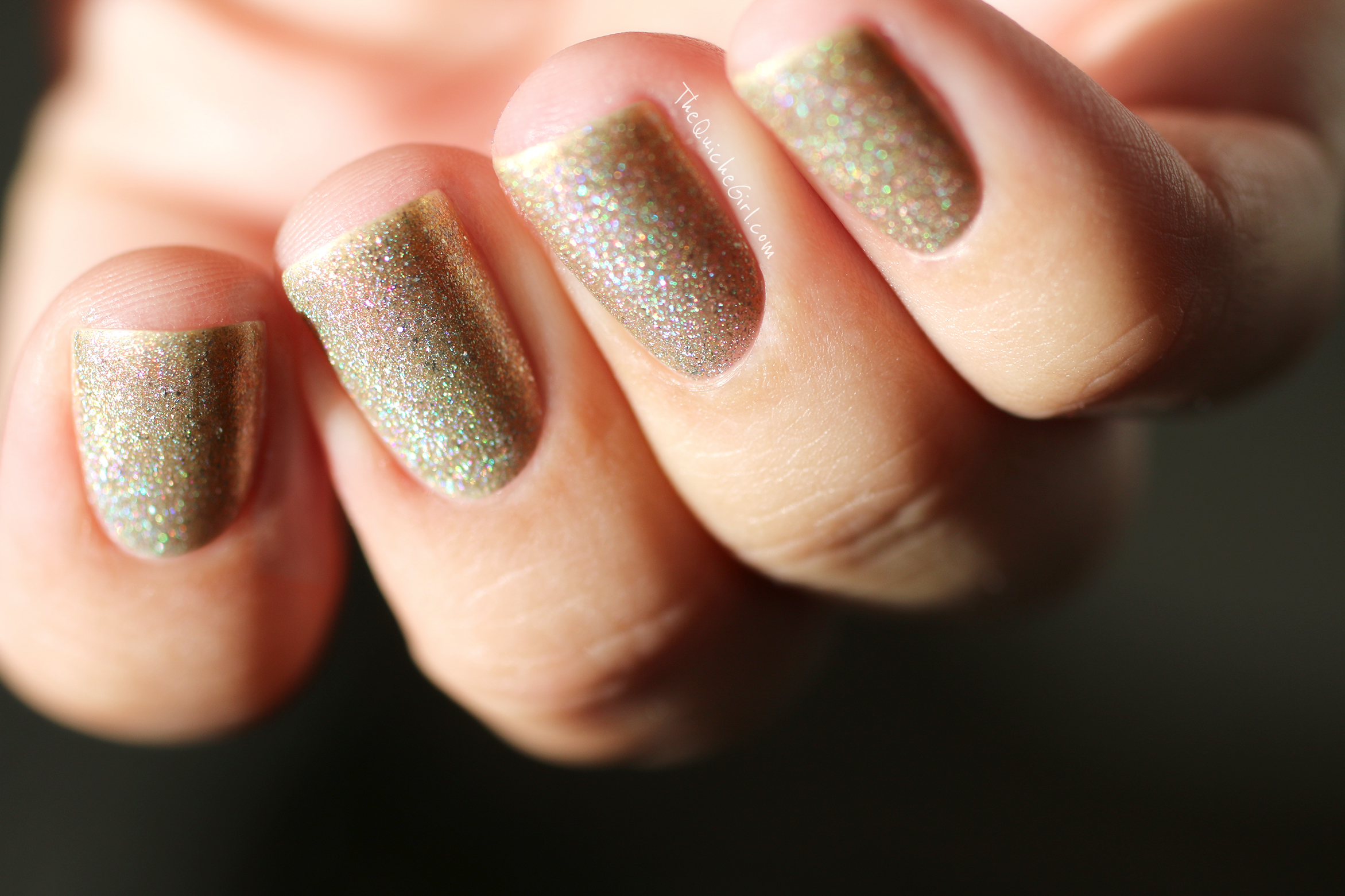 pharaoh, picture polish, macro, Quichegirl