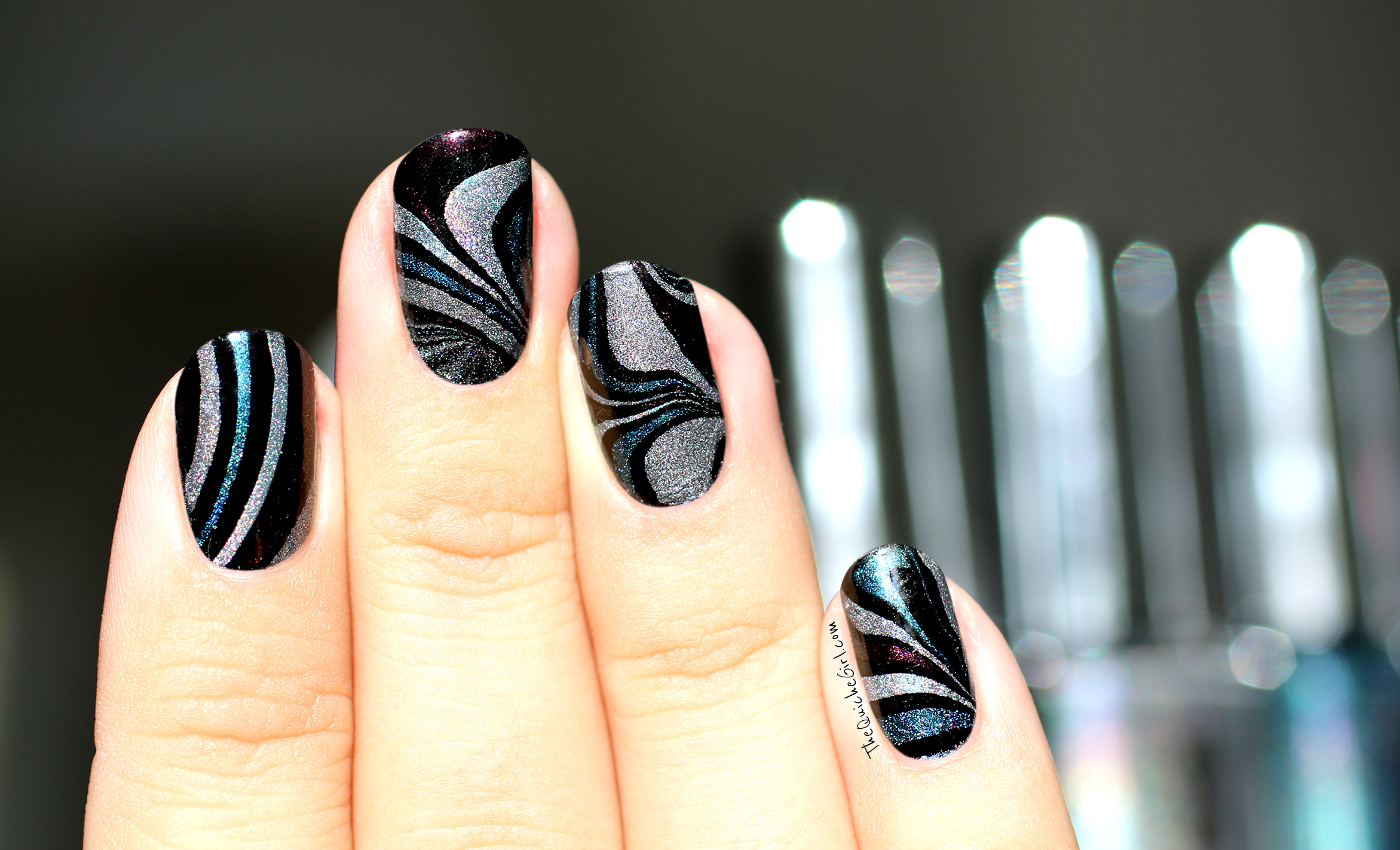 main droite,watermarble AEnglang, QuicheGirl copy